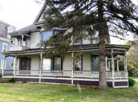 43 Maple Street Orleans VT 05860
