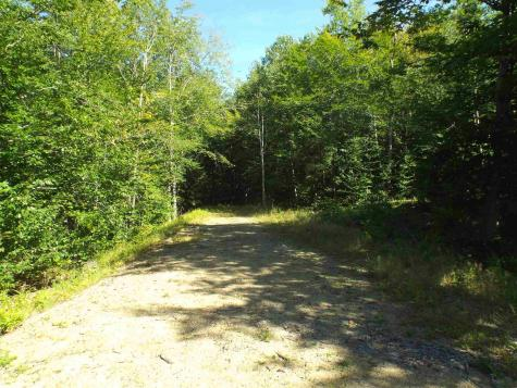5 Squam River Landing Ashland NH 03217