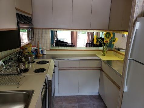 221 Drumley South Road Warren VT 05674
