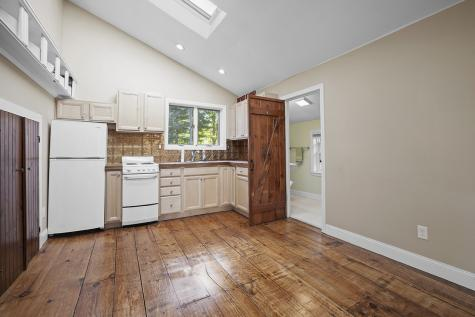 293 Rockland Street Portsmouth NH 03801