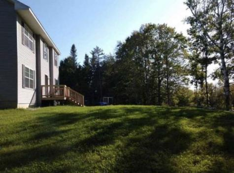 83 Foley Road Chesterfield NH 03443