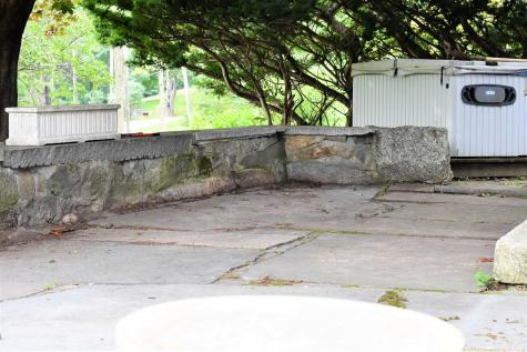 73 Meredith Neck Road Meredith NH 03253