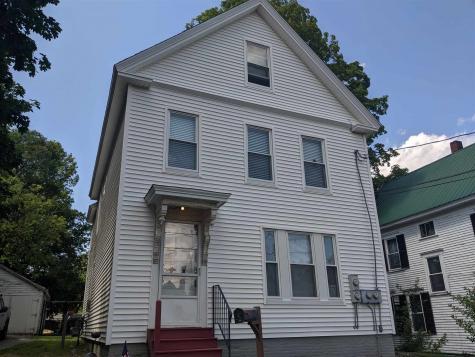 35 Garfield Street Laconia NH 03246