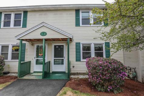 1035 South Mammoth Road Manchester NH 03109