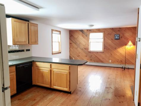 393 Curtis Road Morgan VT 05853