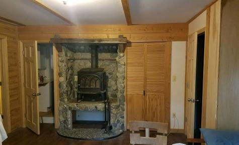 18 Stoneview Road Ossipee NH 03864