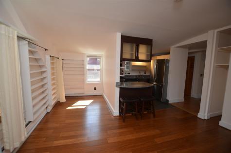 250 Maple Street Stowe VT 05672