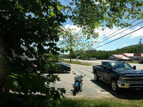 588 Tenney Mountain Highway Plymouth NH 03264