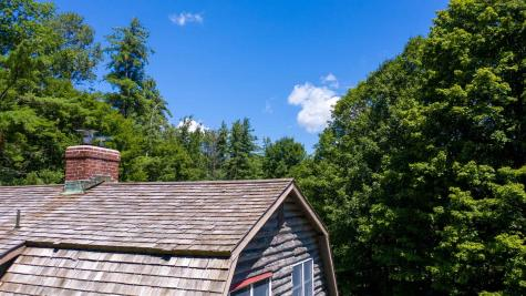 1683 Three Maple Drive Manchester VT 05255