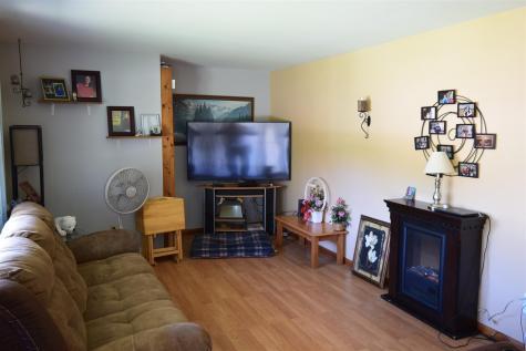 263 North Street Winooski VT 05404