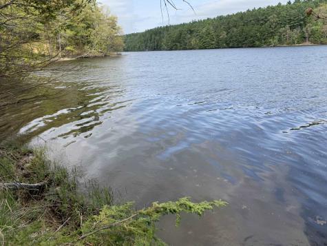 River Rollinsford NH 03869