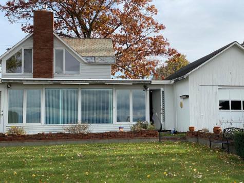 117 Lakeview Terrace Burlington VT 05401-2901