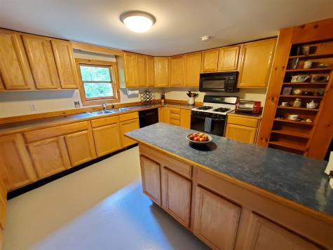 556 Higley Hill Wilmington VT 05363