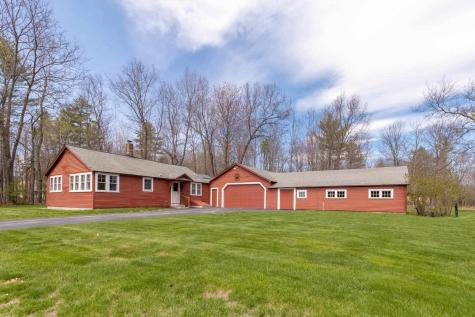 73 Hoit Road Concord NH 03301