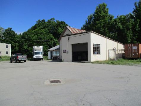 13 Weston Street Randolph VT 05060