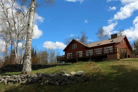 328 French Road Groton VT 05046