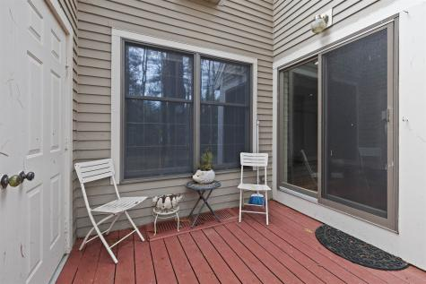 380 Ocean Road Portsmouth NH 03801