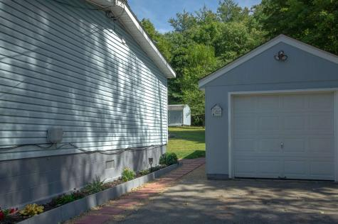 34 Plain Road Hinsdale NH 03451
