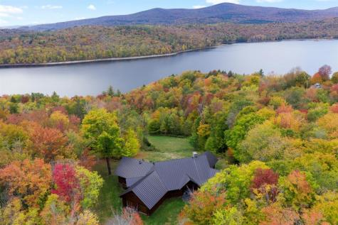 224 Old Mill Lane Wilmington VT 05363