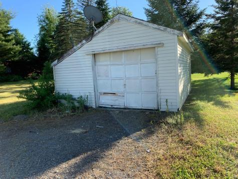 3080 Fort Bridgman Road Vernon VT 05354