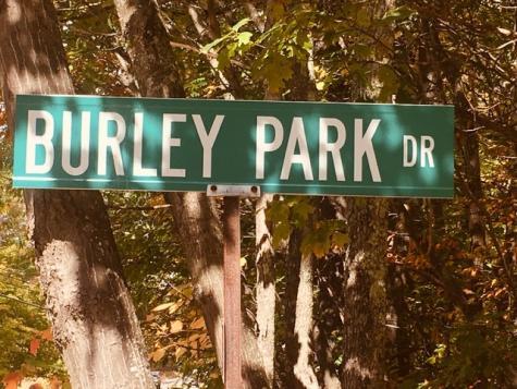 L7 Burley Park Drive Wakefield NH 03872