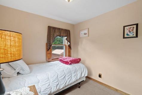 150 Saltmarsh Pond Road Gilford NH 03249