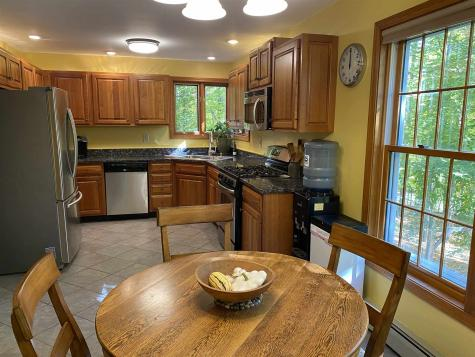 119 Bradley Lane Williston VT 05495