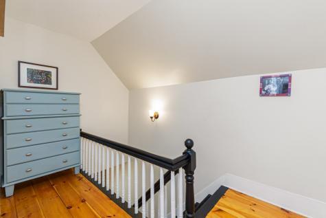 12 Sanborn Street Exeter NH 03833