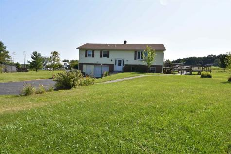 3 Adele Drive Vergennes VT 05491