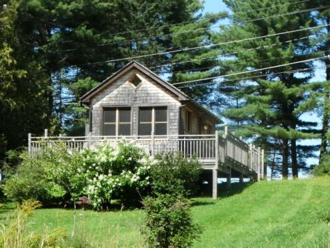 366 Nelson Hill Road Derby VT 05829
