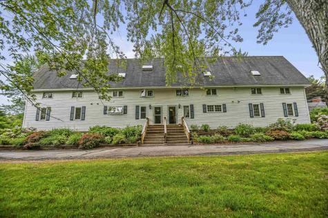 2 Farmhouse Lane Wolfeboro NH 03894