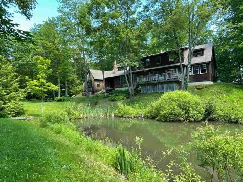 247 Beebe Road Westminster VT 05158