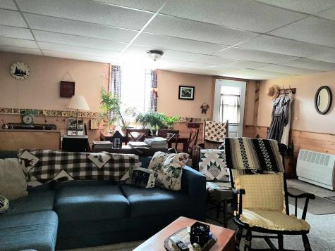 63 Maplewood Lane Pittsburg NH 03592