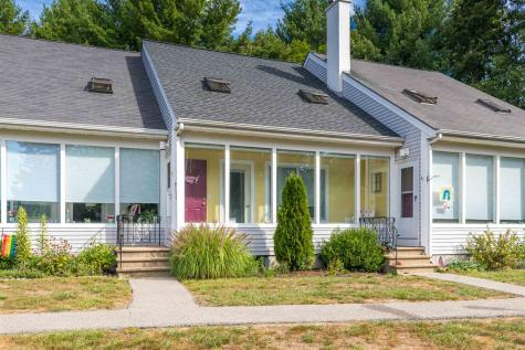 3E Greenfield Drive Dover NH 03820