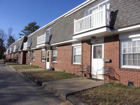 934 North Main Street Laconia NH 03246