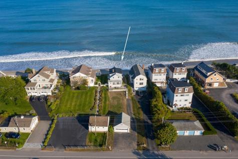 1178 Ocean Boulevard Rye NH 03870