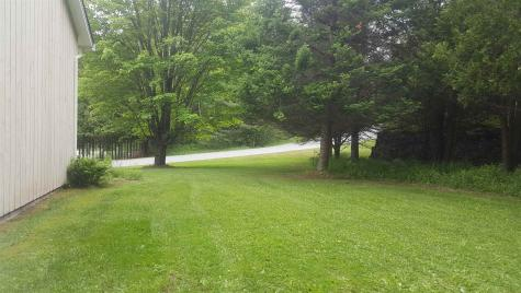 236 Farmer Drive St. Johnsbury VT 05819