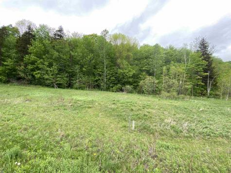 Lot 6 Route 9 East Wilmington VT 05363