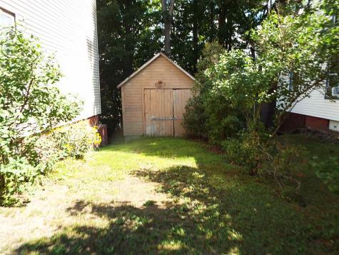 10 Emerson Terrace Randolph VT 05060