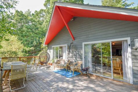 537 6Th Street Dover NH 03820