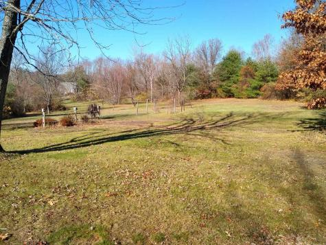 111 South Parrish Road Winchester NH 03470