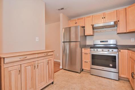 6 Brookside Drive Exeter NH 03833
