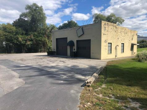 115 Park Street Rutland City VT 05701