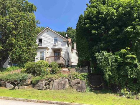 43 Avery Street Laconia NH 03246