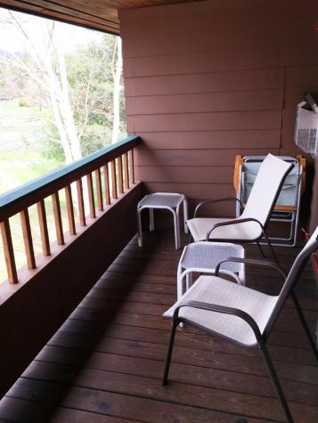 164 Deer Park Woodstock NH 03262