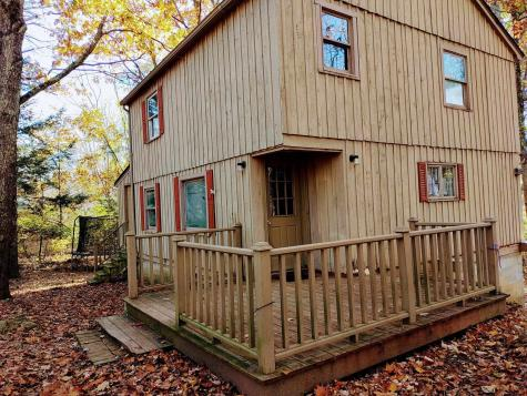 342 TOLEND Road Dover NH 03820