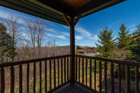 8b Dogwood Stratton VT 05155
