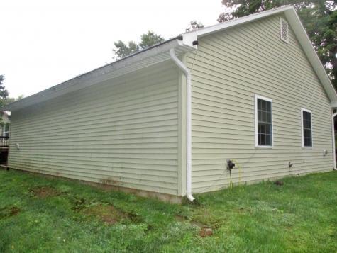 40 Dexter Mountain Road Glover VT 05839