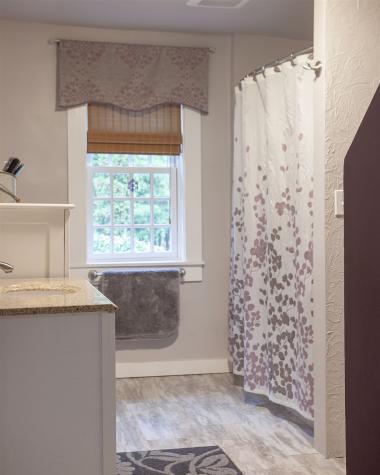 830 Morningside Lane Charlestown NH 03603