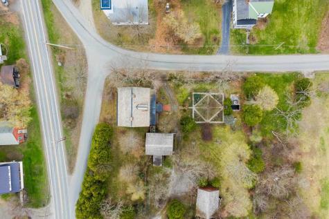 58 Bridge Street Royalton VT 05068